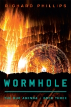 Wormhole_Front Cover Copy