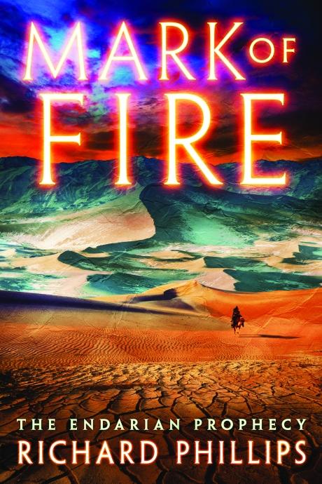 5d81ba9244 Mark of Fire Release Date Nov 1